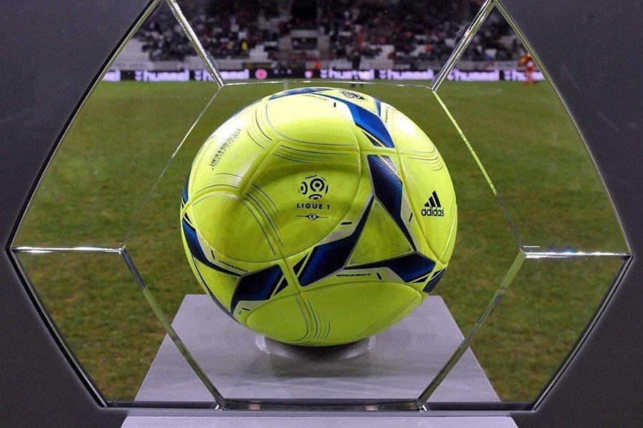 Αγορά 50.000 τεστ κορωνοϊού από τη Ligue 1