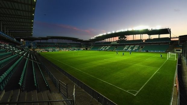 Στην Εσθονία το Super Cup το 2018