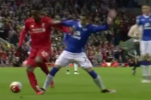 liverpool-everton-sending-off-funes-mori-received-his-marching-orders-for-tackle-on-origi