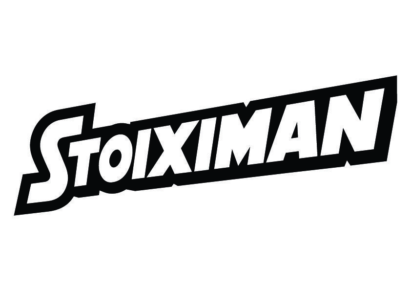 Champions League με 220+ αγορές και 0% γκανιότα από την Stoiximan!