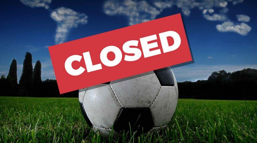 «Πιέσεις προς την Κυβέρνηση για να διακοπεί το πρωτάθλημα»
