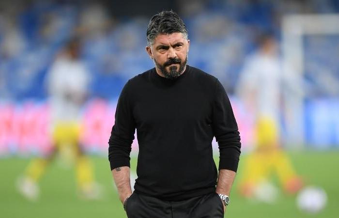 Ο Γκατούζο νέος προπονητής της Φιορεντίνα!