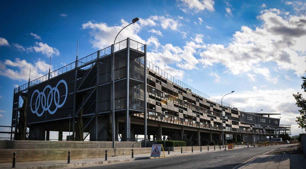 ΚΟΕ: Μέτρα στο Ολυμπιακό Μέγαρο για κορωνοϊό