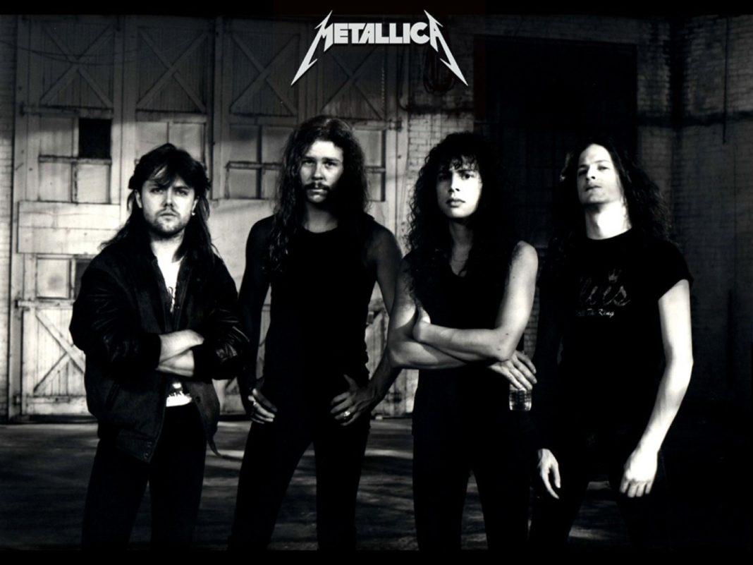 Ότανη διοίκηση της Ομόνοιας την… είδε φαν των Metallica! (video)