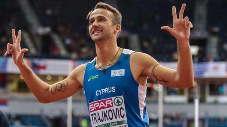 Τραΐκοβιτς: «Σε αυτό τον τόπο δεν μας θεωρούν επαγγελματίες»