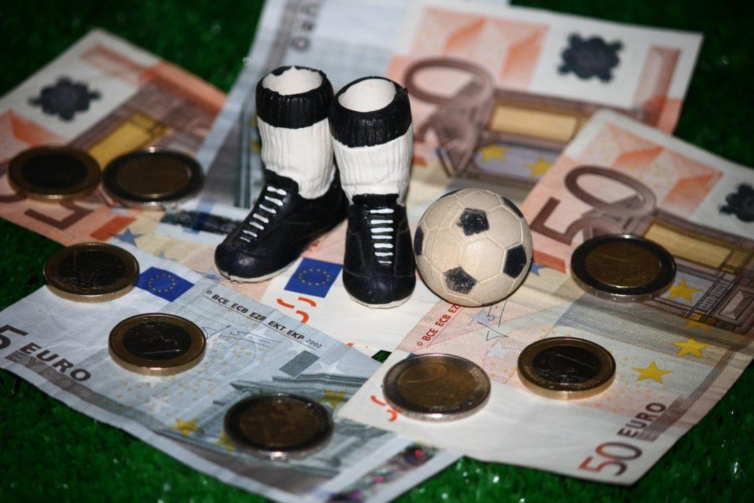 Αποκαλύψεις στον Active: Τα εκατομμύρια ευρώ που οφείλουν Σωματεία
