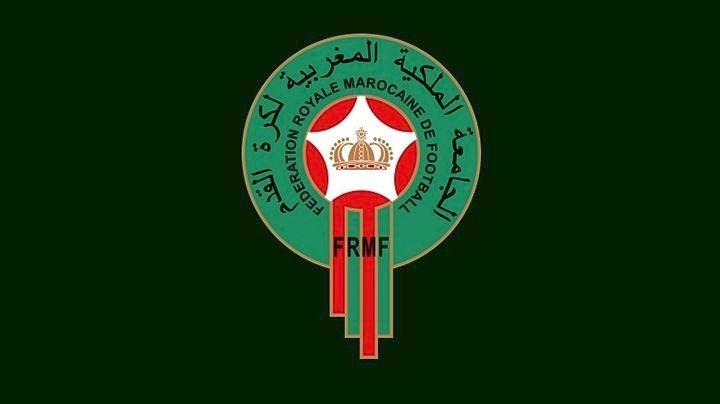Το Μαρόκο ζήτησε επίσημα το Μουντιάλ του 2026