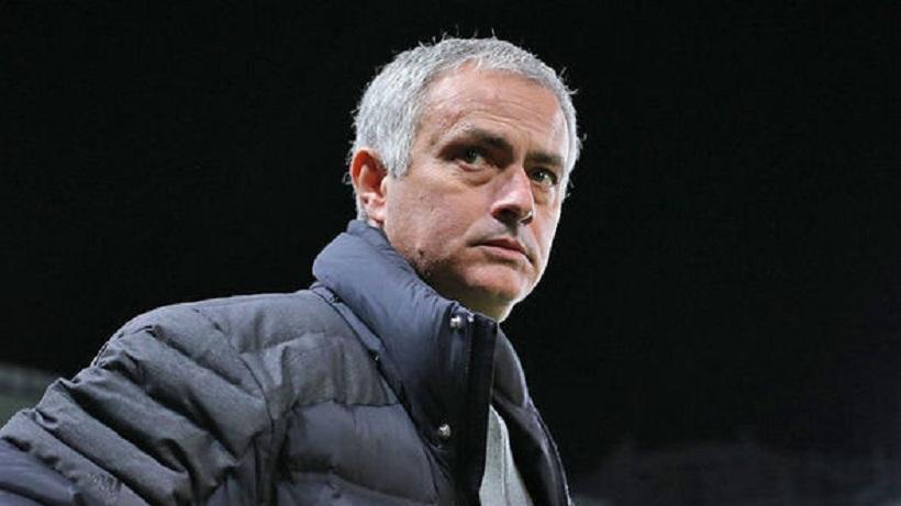 Μουρίνιο: «Αξίζαμε το γκολ από το πρώτο λεπτό»
