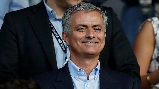 «Ο Μουρίνιο πατά επί πτωμάτων για τη νίκη»