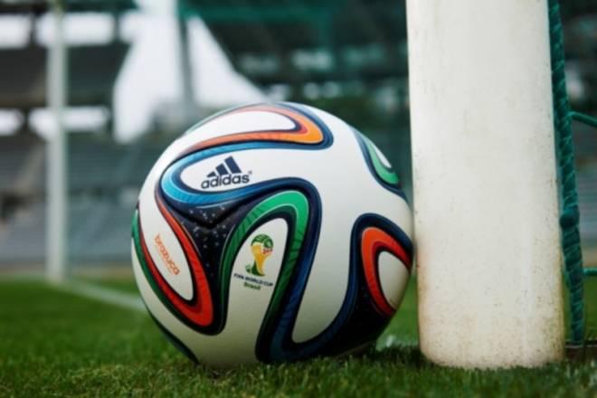 Σε διεθνείς αγώνες Κύπριοι παρατηρητές