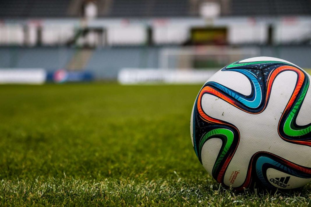 Το δικαστήριο αποφάσισε: Eγγύηση 10.000 ευρώ για επίθεση σε διαιτητή!