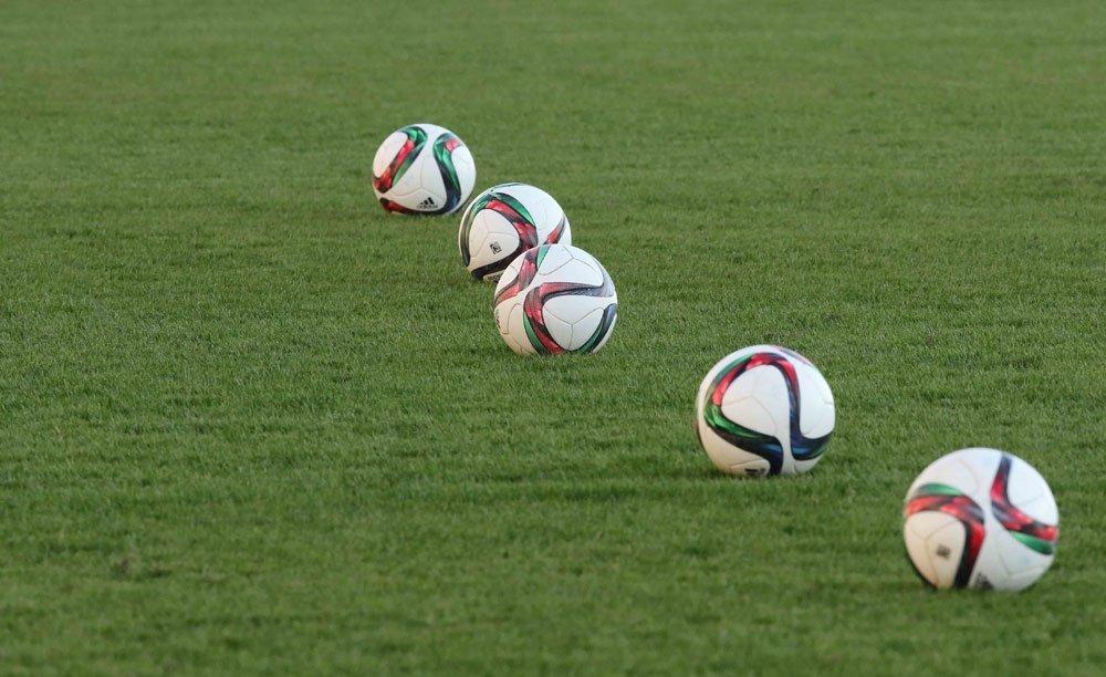 Λεοντιάδειο Πρωτάθλημα ΟΠΝ ΣΕΚ Λάρνακας: Συνέχεια στις 21-23 Οκτωβρίου