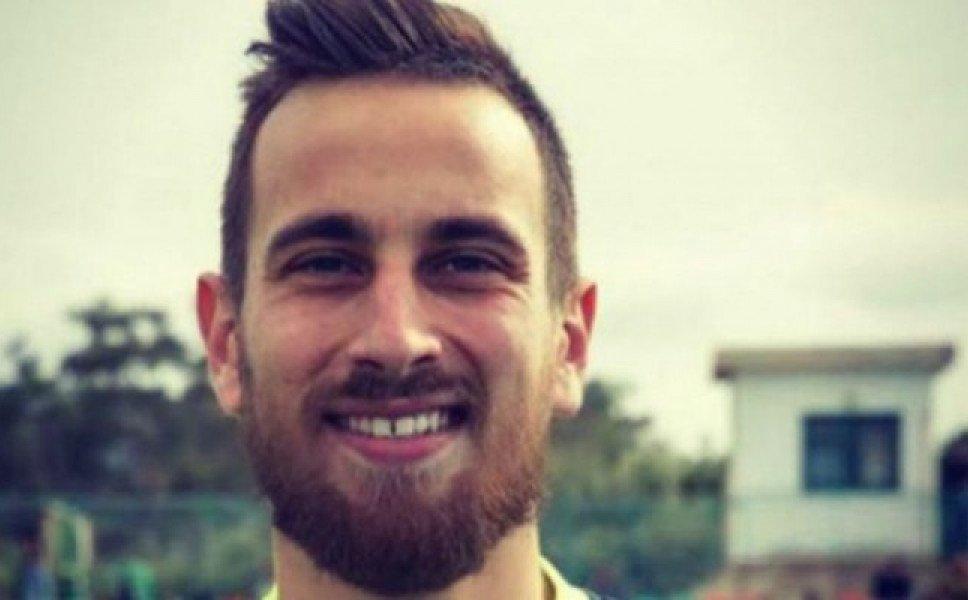 Πάφος FC: Φιλικό με ΠΑΟΚ εις μνήμην του Νάσου Κωνσταντίνου