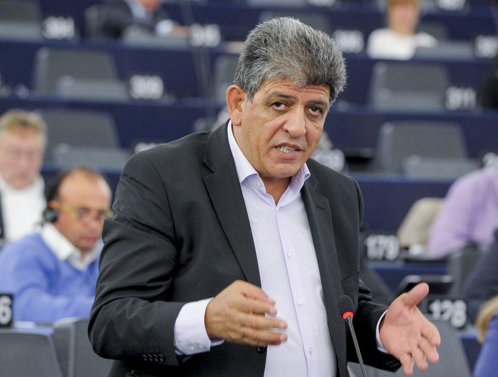 Συλικιώτης: «Καμία παρέμβαση επί υπουργίας μου για τις Χαλεπιανές»