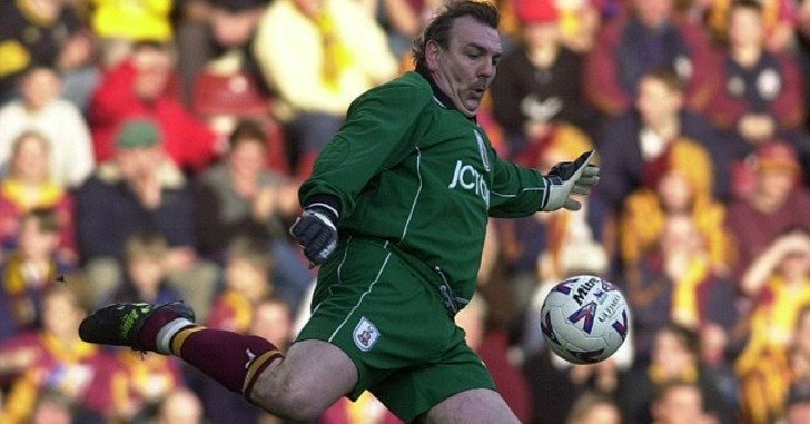 neville-southall-dailymail2