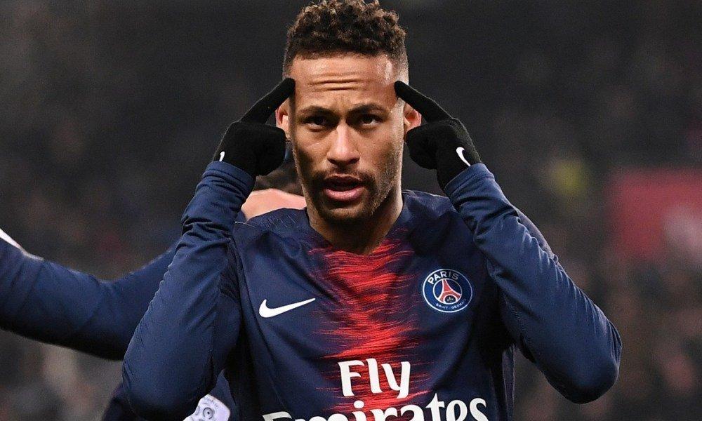 Σοκ: Το 94% των παικτών στην Γαλλία δεν θέλει να επιστρέψει στα γήπεδα!