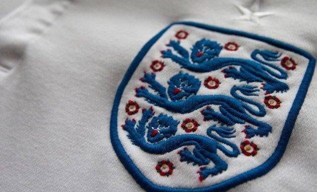 Σκάνδαλο! Άγγλος διεθνής πιάστηκε να κάνει χρήση κοκαΐνης!
