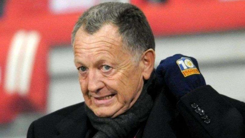 Ligue 1: Πρόταση για έναρξη της νέας σεζόν τον Ιανουάριο του 2021
