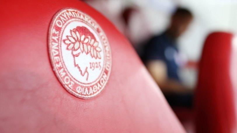 Επιστολή ΟΣΦΠ σε FIFA: «Ευνοούνται μόνιμα ΑΕΚ-ΠΑΟΚ