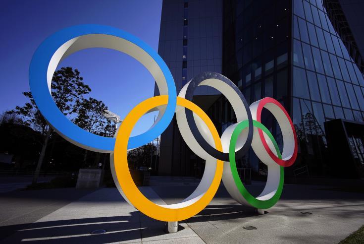 Δύσκολα θα γίνουν οι Ολυμπιακοί του Τόκιο χωρίς εμβόλιο