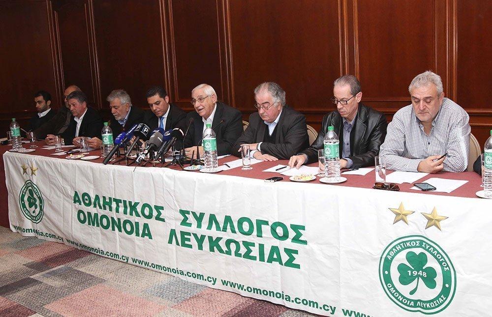 Εξασφάλισε αδειοδότηση από την UEFA