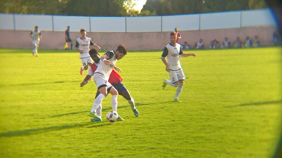 Πάφος FC: Προσθέτει και τον Αντρέα Νικολάου