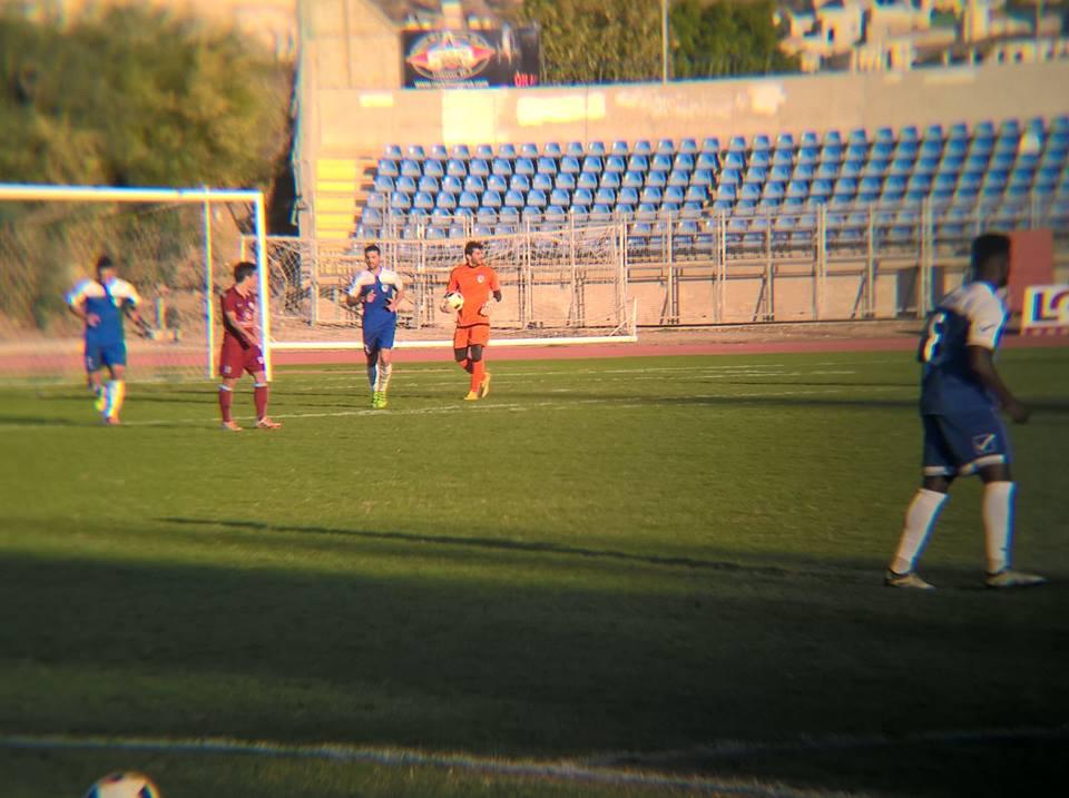 Πάφος FC: To report της μεγάλης νίκης επί της ΕΝΠ (pics)