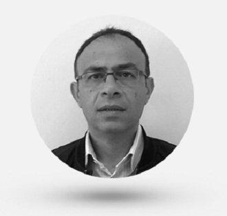 Ο μύθος του «Αντώνης Παπαδόπουλος»
