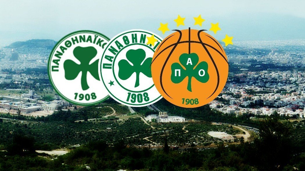 Ανακοινώνεται ΣΗΜΕΡΑ το νέο γήπεδο του Παναθηναϊκού!