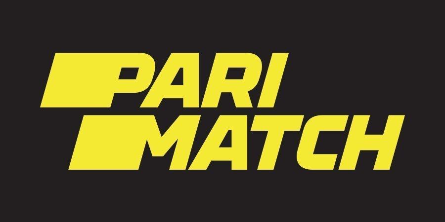 Parimatch: 1351+ επιλογές στην για το Τσέλσι Vs Τότεναμ - Βλέπεις HT/FT X/X; 5.70