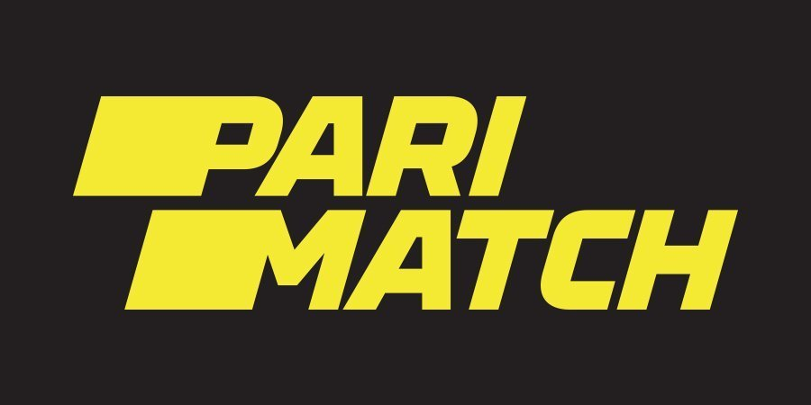 Parimatch: 1751+ επιλογές για το Σεβίλλη Vs Μπαρσελόνα - Βλέπεις άσο και όβερ; 4.50