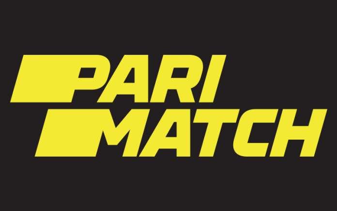 112+ επιλογές στην Parimatch για το Ολυμπιακός - Χίμκι Βλέπεις όβερ 161.5; 2.62
