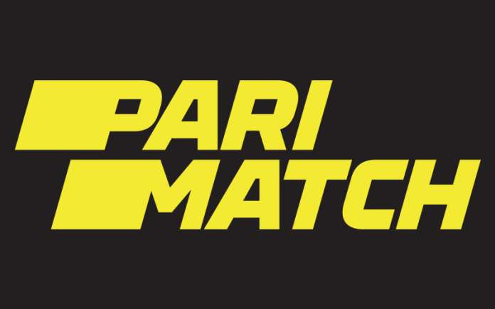 519+ Επιλογές στην Parimatch για το Μαν. Σίτι  - Μπέρνλεϊ. Βλέπεις σύνολο γκολ 2-3 ; 2.55