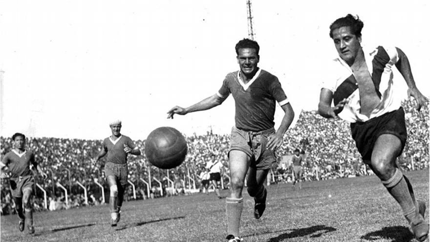 Η Super League γεννήθηκε στην... Κολομβία εβδομήντα χρόνια πριν!