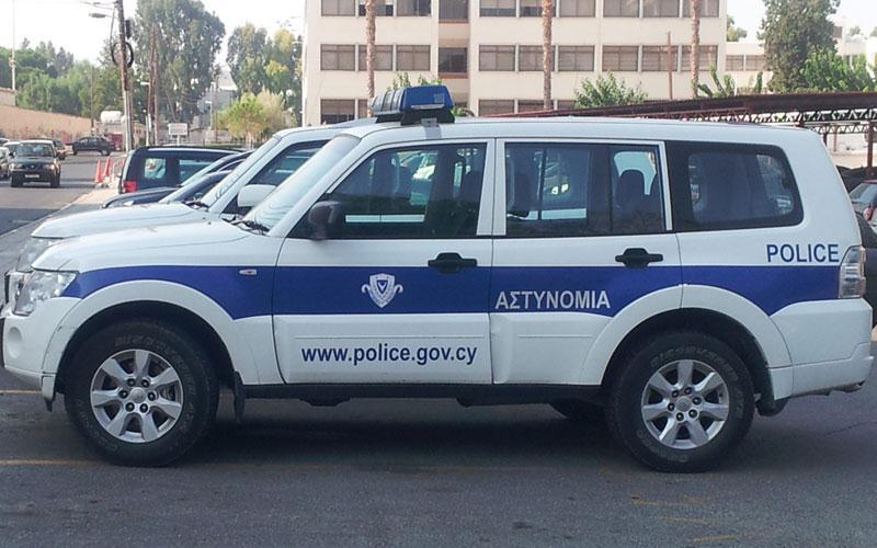 H Aστυνομία για τα επεισόδια μετά τη λήξη του ντέρμπι Ανόρθωση-ΑΠΟΕΛ