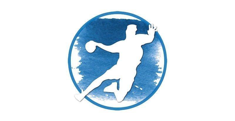 Αναβολή 2ης Αγωνιστικής και στο χάντμπολ