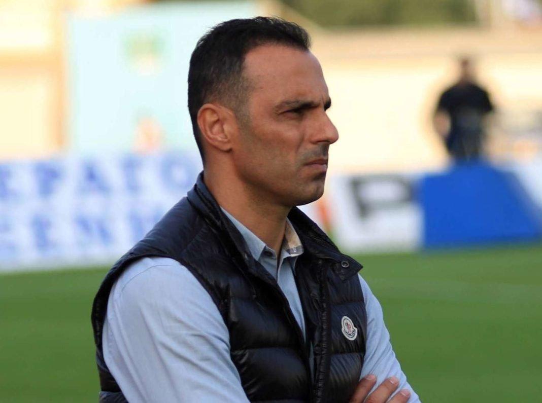 Πουρσαϊτίδης: «Είμαι ευχαριστημένος από την μαχητικότητα