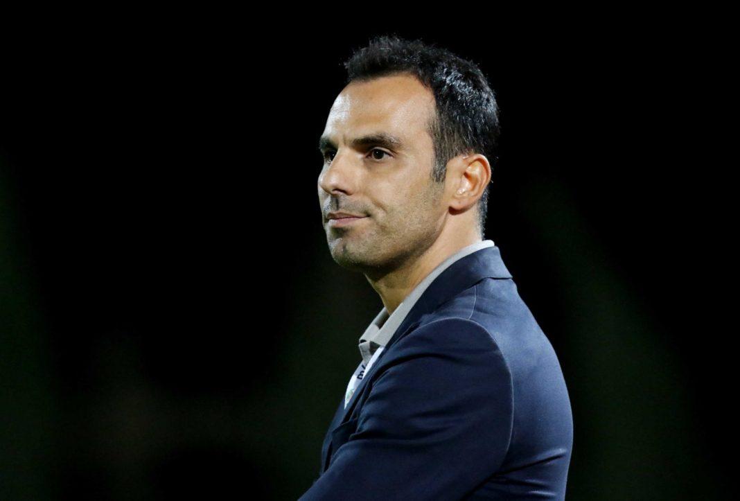 Πουρσαϊτίδης: «Ο ΑΠΟΕΛ θα διεκδικούσε το πρωτάθλημα στην Ελλάδα»
