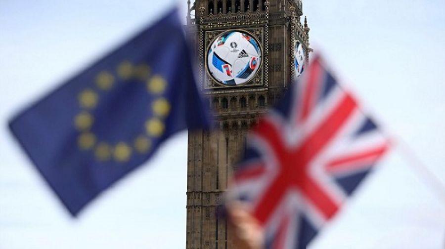 Η ανακοίνωση της Πρέμιερ Λιγκ για το Brexit
