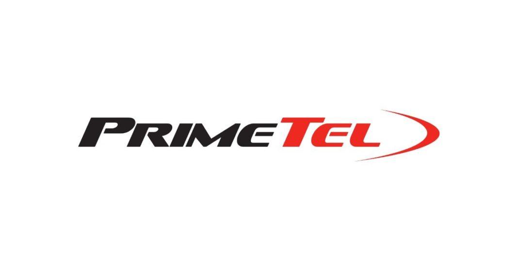 Σε ανοικτή ζώνη με καθυστέρηση και οι αγώνες της Primetel