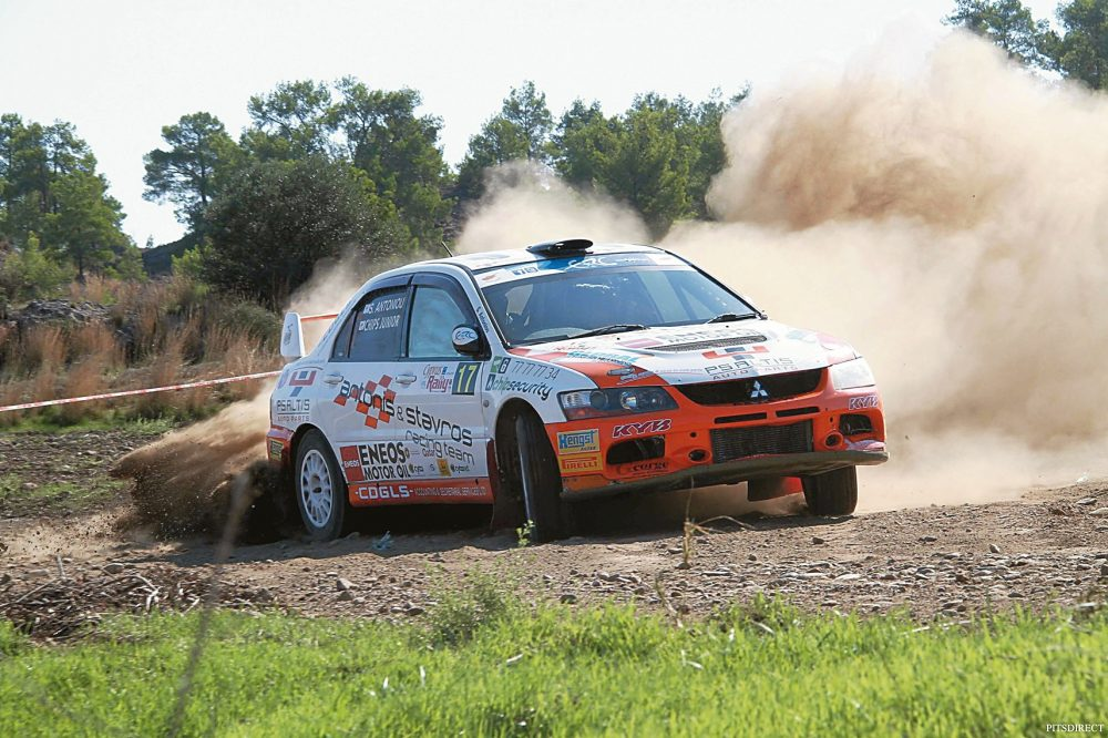 rally-cnp-6