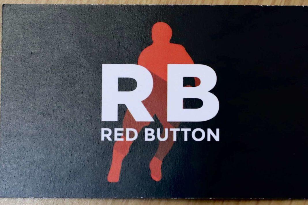 Δόθηκαν κοντά στους 800 κωδικούς της εφαρμογής «Red Button»
