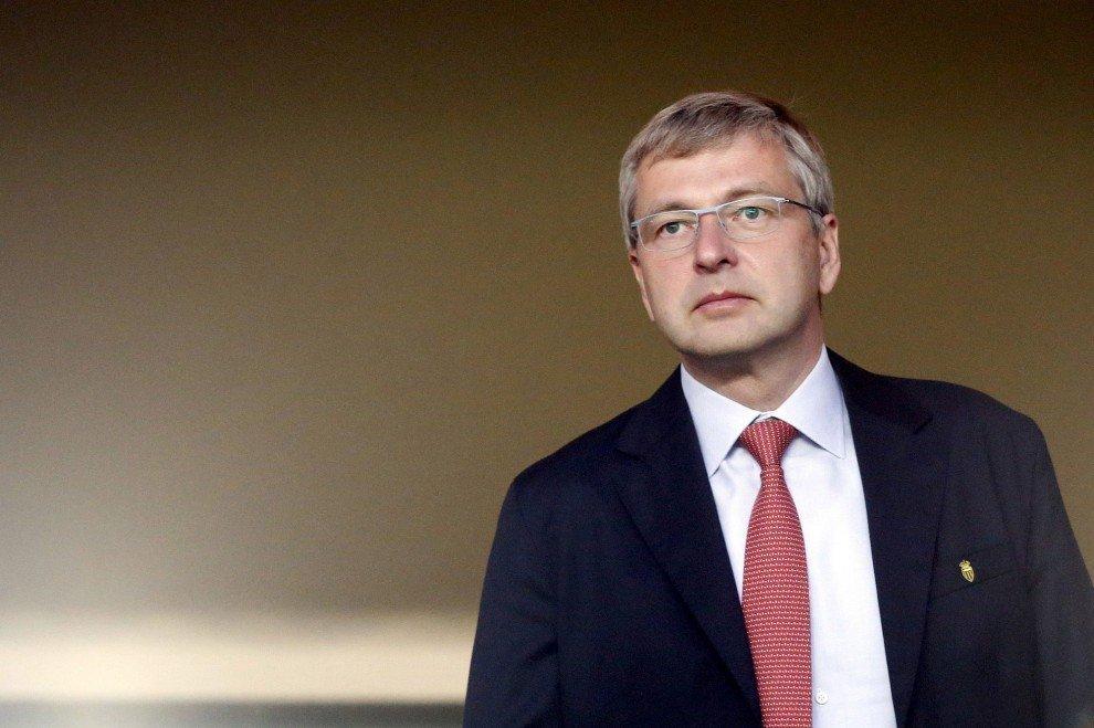 Νέες επενδύσεις στη Μονακό από Ριμπoλόβλεφ
