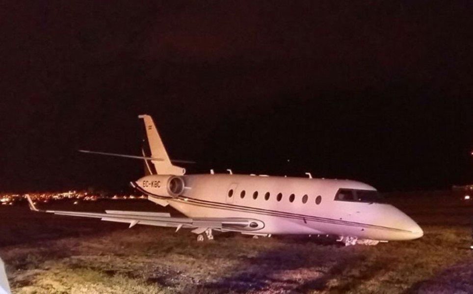 ronaldo-plane-1-1475143243551