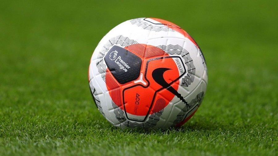 Αρκετοί παίκτες στην Premier League φοβούνται να επιστρέψουν στα γήπεδα