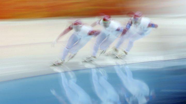 Θεσμοθετημένο ντόπινγκ με την εμπλοκή 1.000 Ρώσων αθλητών