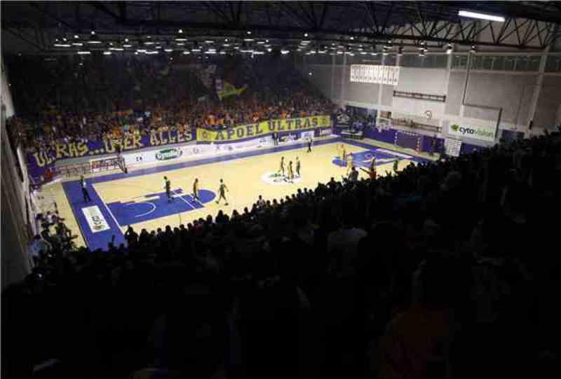 Δυο διεθνή τουρνουά με έντονο ελληνικό χρώμα