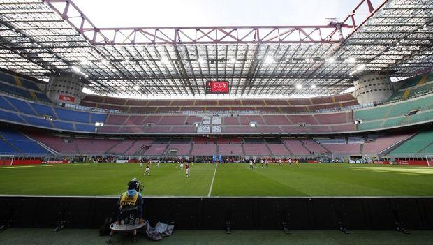 O ΠΟΥ πρότεινε στην UEFA «λουκέτο» μέχρι τα τέλη του 2021