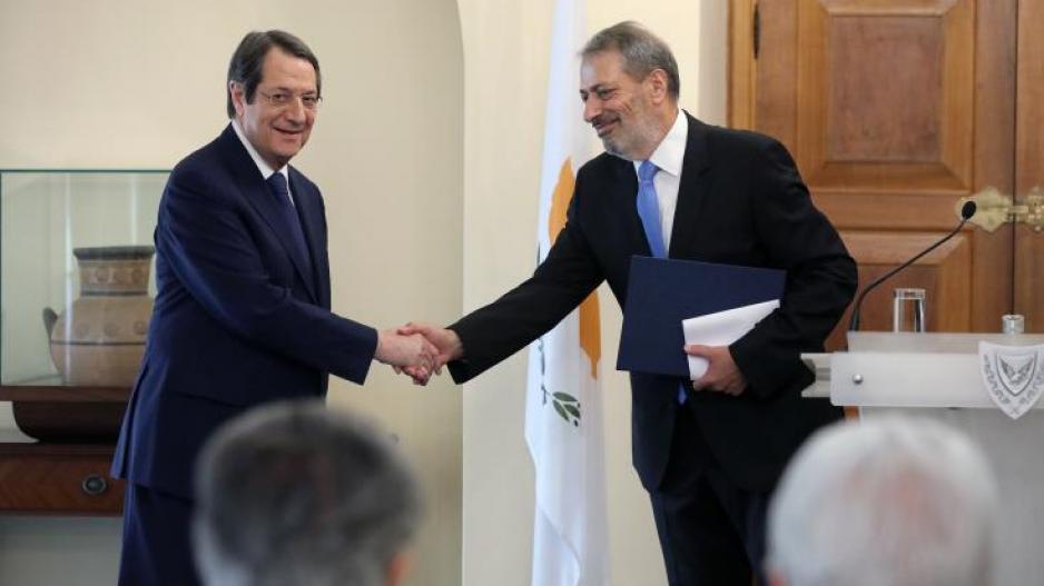 Σαββίδης για «El Confidencial»: «Εγείρονται αρκετά και σοβαρά νομικά ερωτήματα»