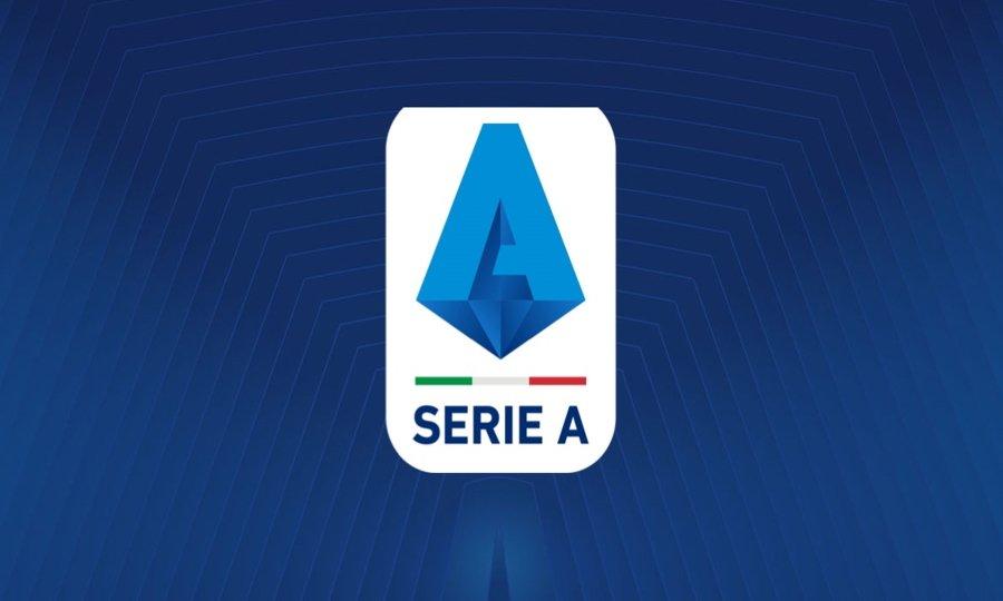 Serie A: Ομόφωνη απόφαση και των 20 ομάδων να ολοκληρωθεί το φετινό πρωτάθλημα